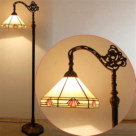 Cb2 Arc Lamp Bulb by Hanging Floor Lamp Remarkable Design Tall Floor Lamps For