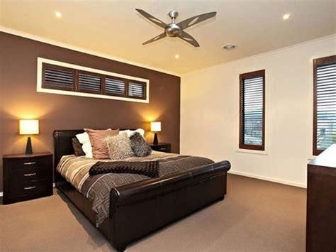 colour scheme ideas for bedrooms neutral bedroom paint colors bedroom colour scheme bedroom