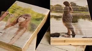 Kalkanstrich Auf Holz : druck auf holz druck auf altem holz ~ Markanthonyermac.com Haus und Dekorationen