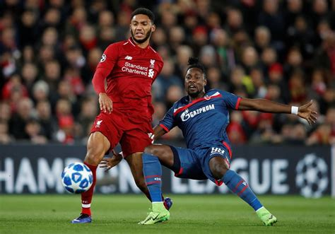 Wolves V Liverpool - FA Cup Third Round Team News And ...