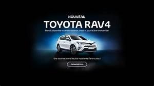 Ma Toyota Et Moi : rav4 cover desktop v2 tcm 18 ~ Medecine-chirurgie-esthetiques.com Avis de Voitures