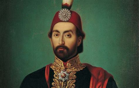 The Ottoman Empire Sultans - generous turkish aid to the during the great hunger