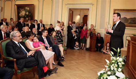 discours du maire pour mariage de sa fille erick roux de bezieux et elodie humeau en mode mariage
