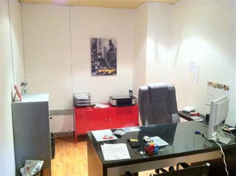 bureau lille bureaux à vendre lille lille biens immobiliers