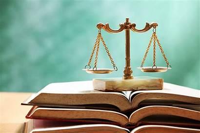 Justice Criminal Clemson Degree University South Carolina