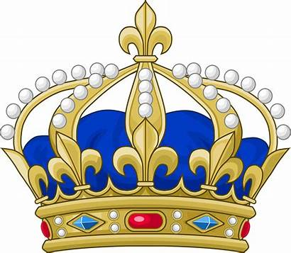 Crown Clipart Svg Royal Pageant Banner Royalty