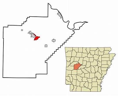 Arkansas Yell Danville County Havana Svg Incorporated