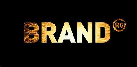 Brand Ro - Brandient