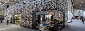 Maison Et Objet Exposant : wohabeing furniture collection debuts at maison et objet 2017 ~ Dode.kayakingforconservation.com Idées de Décoration