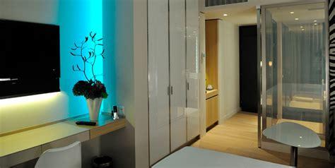 hotel avec dans la chambre perpignan nos projets mondomio
