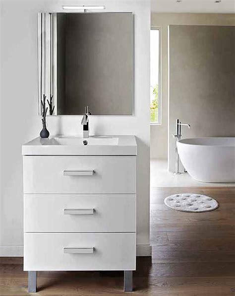meuble salle de bain decotec rivoli atout kro