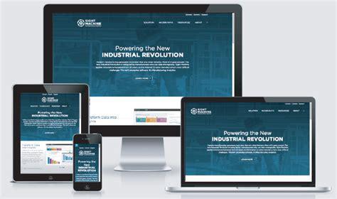 wordpress website design wordpress website designer