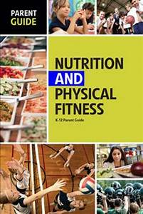 1000+ images about Nutrition & Physical Fitness on ...