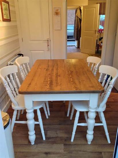 Upcycled Furniture Chairs Makan Meja Cycled Wolds