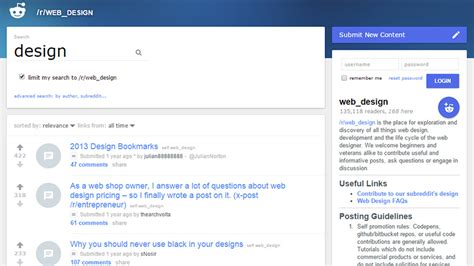 Resume Website Reddit by Boost The Power Of Your Resume By Developing A Creative Presence