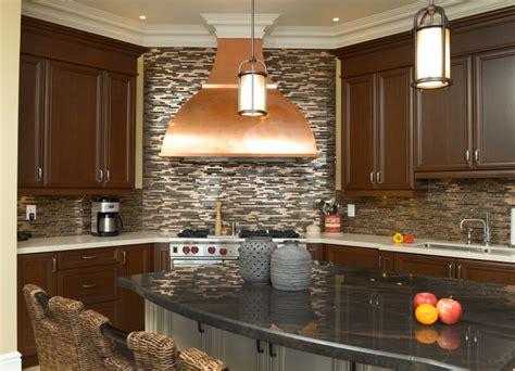 tile backsplashes for kitchens ideas 75 kitchen backsplash ideas for 2018 tile glass metal etc