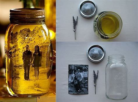 incredibly easy diy home projects  beautify