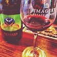 Imagery Estate Winery - Winery in Glen Ellen