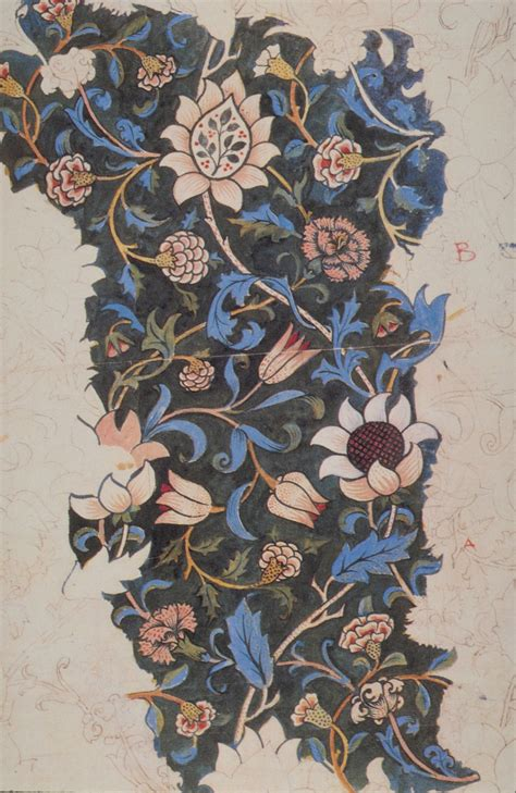textile printing wikipedia