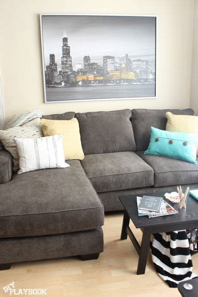 feminine chicago condo full  home home decor