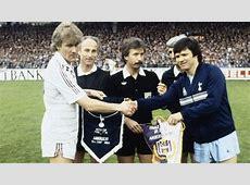 Anderlecht – UEFAcom