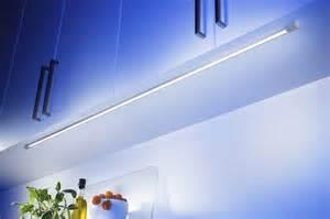 unterbauleuchten led küche unterbauleuchten led küche haus ideen