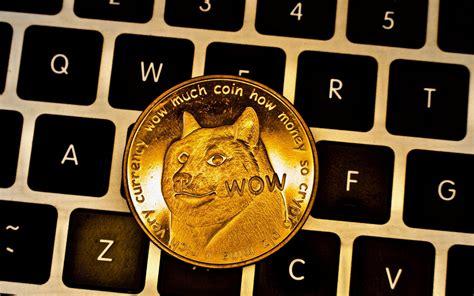 dogecoin doge price analysis jan  cryptonewsz