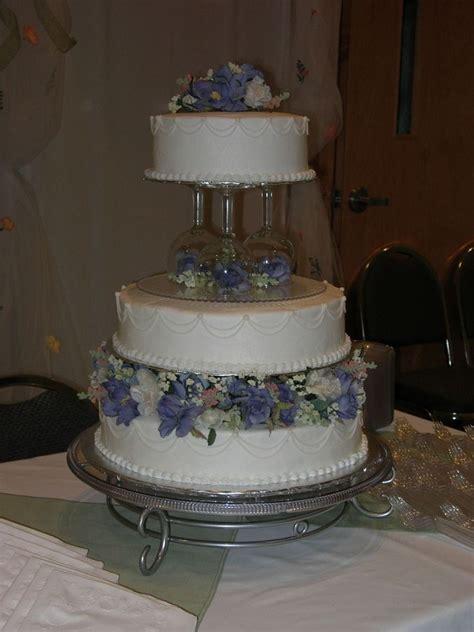 images  wedding cake ideas  pinterest