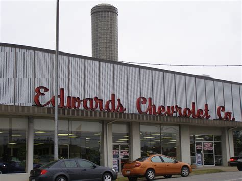 edward chevrolet birmingham alabama chevrolet dealership in birmingham al edwards chevrolet