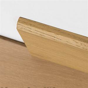 Plinthe Bois Electrique : plinthe ch ne massif ~ Melissatoandfro.com Idées de Décoration