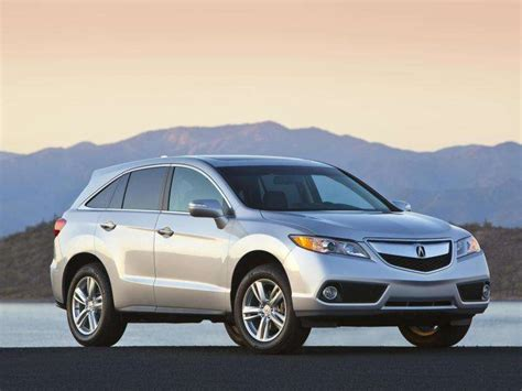 Best Suvs 2014 by Best Suv To Buy 2014 Autos Post