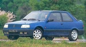 309 Gti 16s : 301 moved permanently ~ Gottalentnigeria.com Avis de Voitures