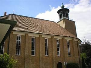Hamburg Bramfeld : st wilhelm hamburg bramfeld wikipedia ~ Eleganceandgraceweddings.com Haus und Dekorationen