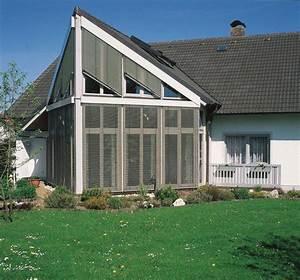 Fenster Sonnenschutz Außen : sonnenschutz au en lamellen ~ A.2002-acura-tl-radio.info Haus und Dekorationen