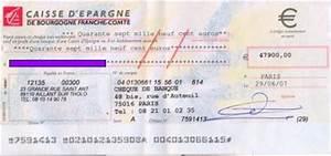 Chèque De Banque La Poste : blog de canarivepakozotres voiture en alg rie ~ Medecine-chirurgie-esthetiques.com Avis de Voitures