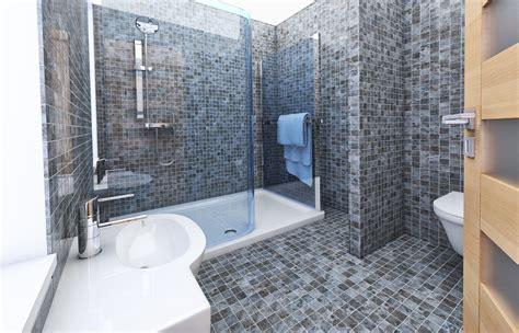 faience salle de bain bleu ciel solutions pour la d 233 coration int 233 rieure de votre maison