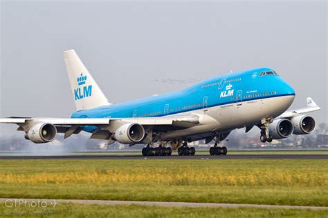 klm stoelindeling 747 400 klm boeing 747 400 m ph bff quot city of freetown quot arriving i