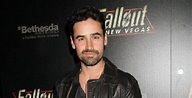 Jesse Bradford Biography - Facts, Childhood, Family Life ...
