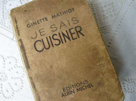 vieux livre de cuisine macarons et vieux grimoire la cuisine de quat 39 sous