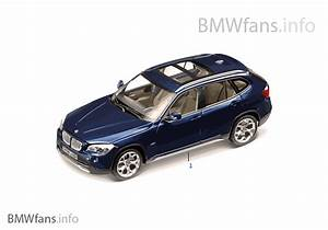 Bmw X1 2010 : bmw miniaturen bmw x1 2010 11 bmw accessories catalog ~ Gottalentnigeria.com Avis de Voitures
