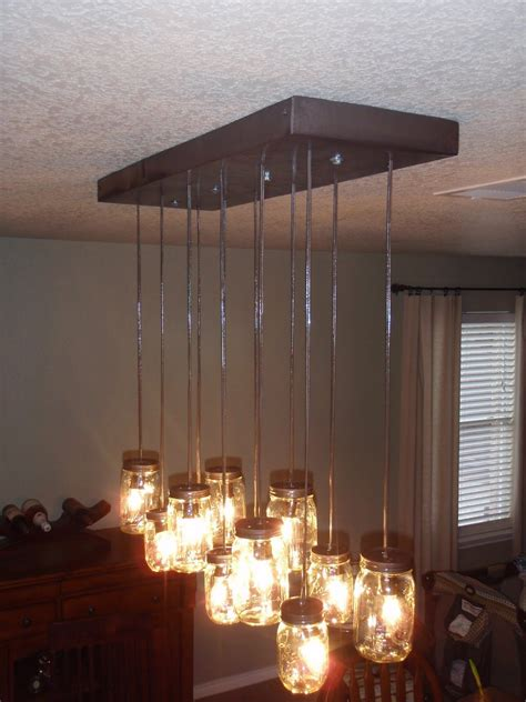 kitchen light fixtures lowes bedroom light fixtures lowes interior exterior patio design 5338