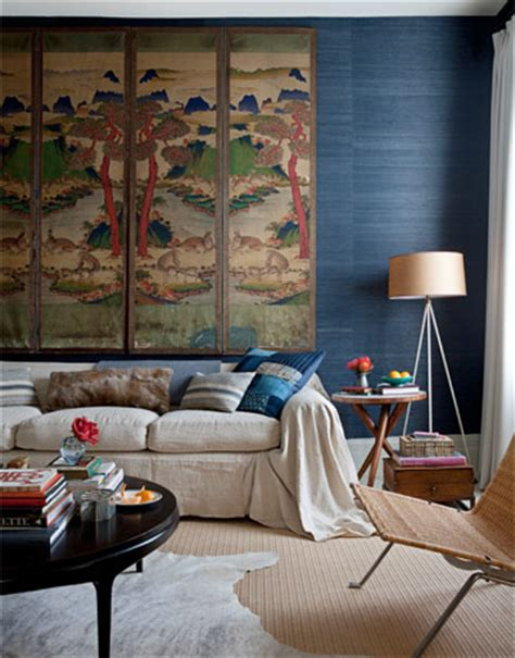 mixing furniture design styles mixing modern and antique