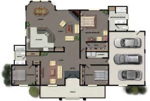 floor plan ideas floor plans house plans zealand ltd