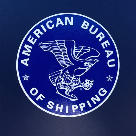 abs bureau bureau of shipping abs 28 images sqlearn