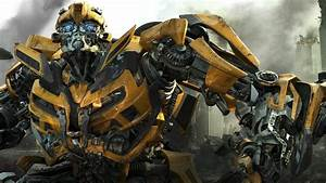 'Transformers' filming in Arizona generated $15 million in ...  Transformers