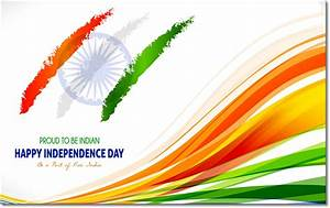 Happy Independence Day Pictures 2017 - 15th August ...