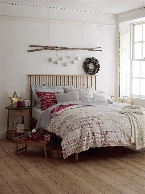 How To Decorate A Bedroom by How To Decorate A Bedroom For Of Me