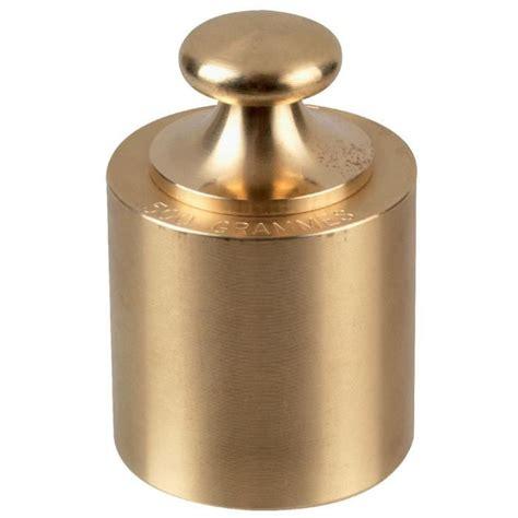 liste des ustensiles de cuisine poids individuel rond laiton 1 kg achat vente balance analogique poids individuel rond