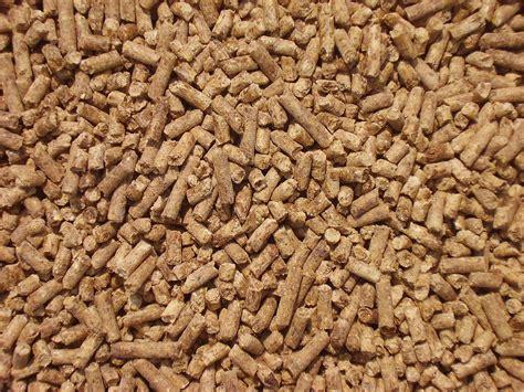identification    compost ingredient
