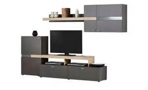 tv schrã nke design wohnzimmer und kamin moderne schränke für wohnzimmer inspirierende bilder wohnzimmer und